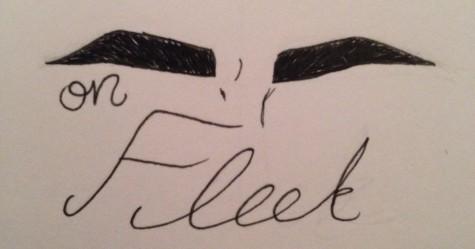 On Fleek