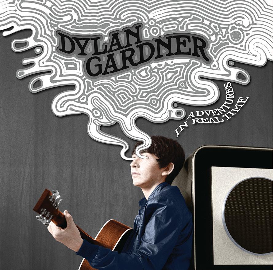 Dylan+Gardner%27s+CD+art+for+his+album%2C+%27Adventures+in+Real+Time%27