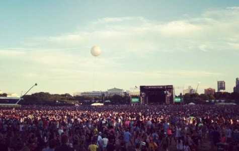 Lollapinions