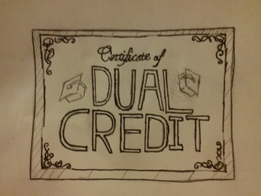 Two+Way+Street+-+The+Dual+Credit+Affair