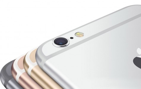 IPhone 6S: Is It Worth It?