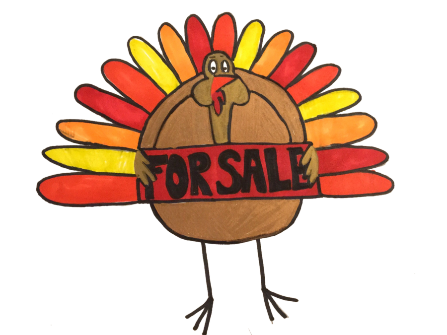 On+Sale+Now%3A+Thanksgiving+Spirit