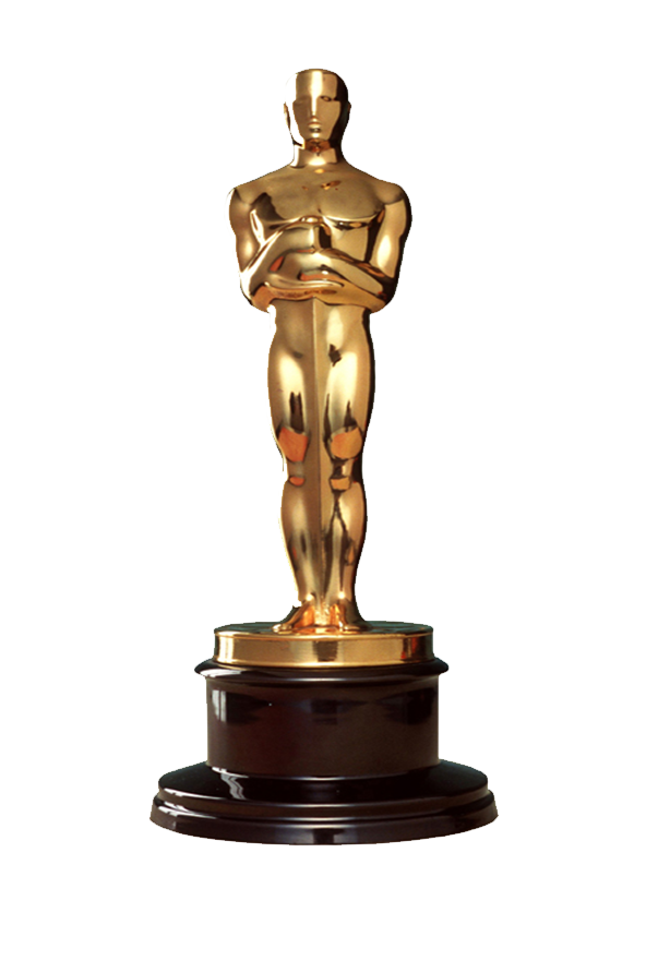 And+The+Oscar+Goes+To....