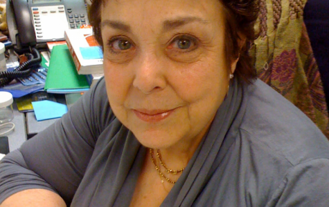 Former art teacher Karen Stolzenberg dead