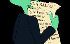OUR VIEW: Honey, let's shrink SGA