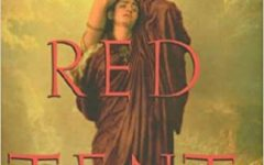 The Red Tent by Anita Diamant (1997)