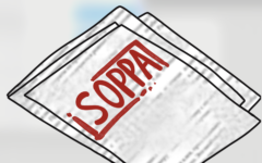 SOPPA inhibits use of online resources